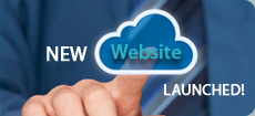 Latest updates on hardware & software reseller services